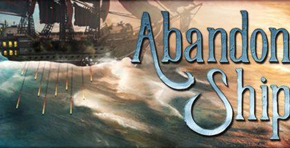 Abandon Ship v1.2.13990