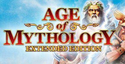 Age of Mythology: Extended Edition v2.7.911