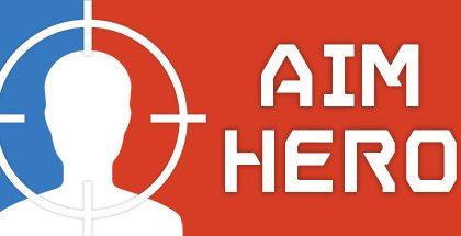 Aim Hero v0.158