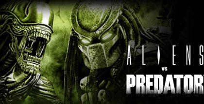 Aliens vs. Predator Update 7