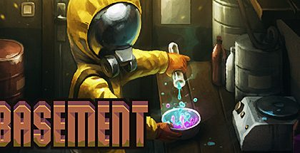 Basement v4.2.0.4