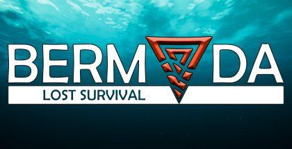 Bermuda — Lost Survival v26.08.2018