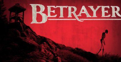 Betrayer v1.9.68.44