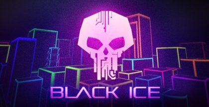 Black Ice v0.8.180