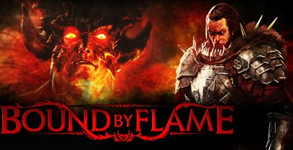 Bound By Flame v2195a