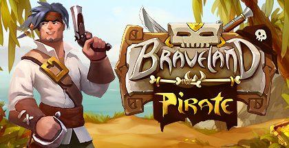 Braveland Pirate v1.1.0.9