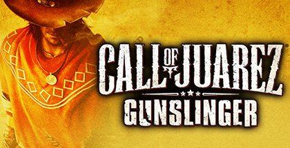 Call of Juarez: Gunslinger v1.0.5