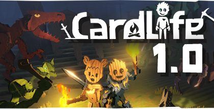CardLife v1.0.62.01
