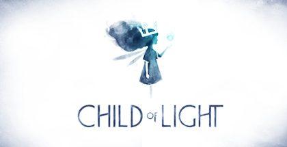 Child of Light v1.0.31711