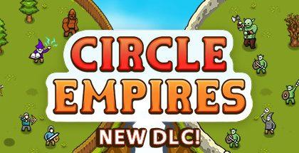 Circle Empires v1.3.3