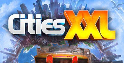 Cities XXL v1.5.0.1