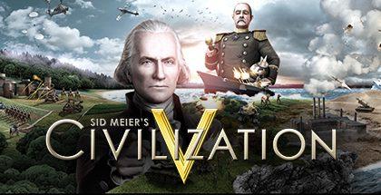 Цивилизация 5 v1.0.3.144