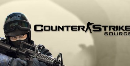 Counter-Strike: Source v91