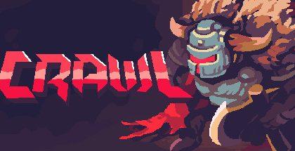 Crawl v1.0.1