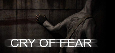 Cry of Fear