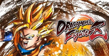 DRAGON BALL FighterZ v1.14