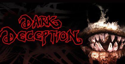 Dark Deception v1.6.1 (Chapters 1-3)