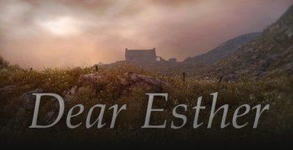 Dear Esther v1.0u17