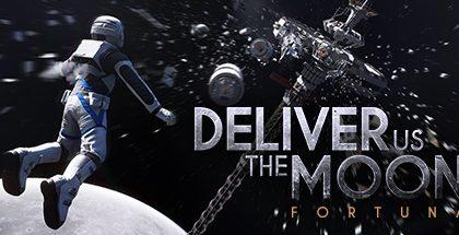 Deliver Us The Moon v1.4.1