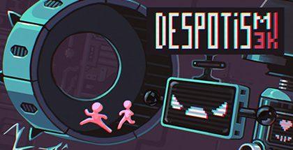 Despotism 3k v1.2.12