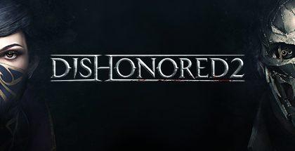 Dishonored 2 v1.77.9
