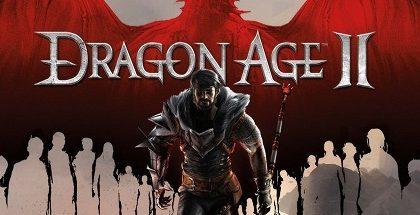Dragon Age 2 v1.04