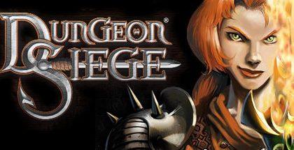 Dungeon Siege: Легенды Аранны v1.50