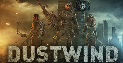 Dustwind v5733