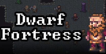 Dwarf Fortress v0.47.04