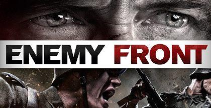 Enemy Front v1.0u4