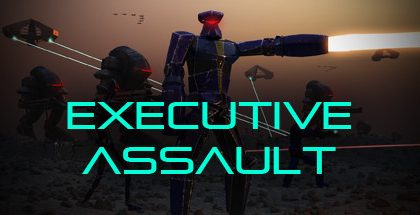 Executive Assault v1.200.21