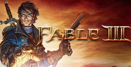 Fable 3 v1.1.1.3