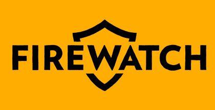 Firewatch v1.09