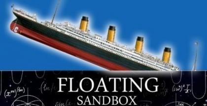Floating Sandbox v1.14.0.6