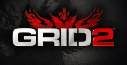GRID 2 v1.0.85.8679