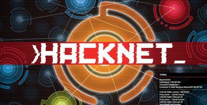 Hacknet v5.069