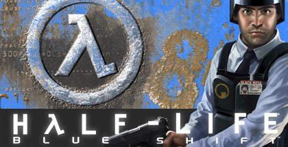 Half-Life: Blue Shift v1.1.2.2