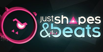 Just Shapes & Beats v1.3.19