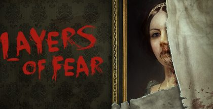 Layers of Fear v1.1.1