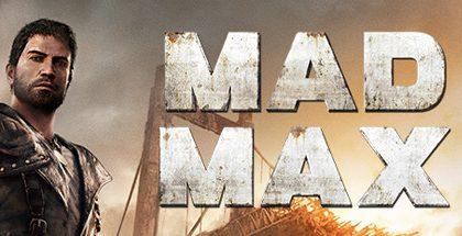 Mad Max v1.0.3.0