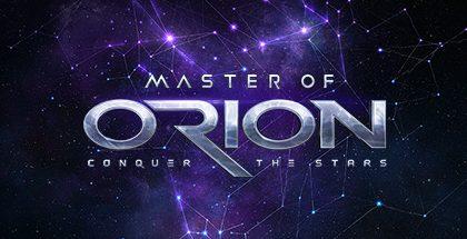 Master of Orion v55.1.1