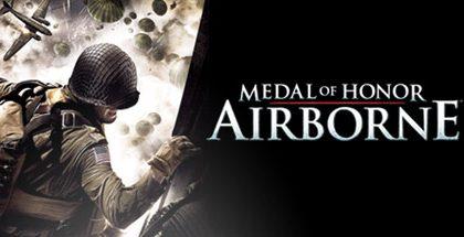 Medal of Honor: Airborne v1.3