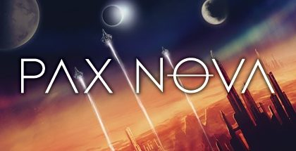 Pax Nova v0.10.06