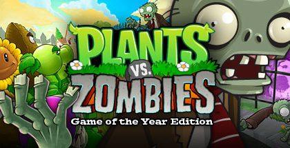 Растения против Зомби v1.2.0.1095