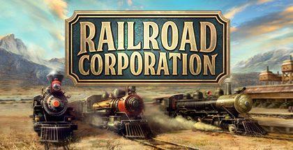 Railroad Corporation v0.1.7463