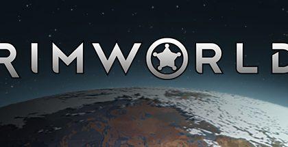 RimWorld v1.1.2610