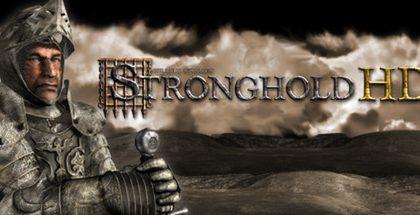 Stronghold HD v1.4.1