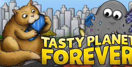 Tasty Planet Forever v1.1.1.0