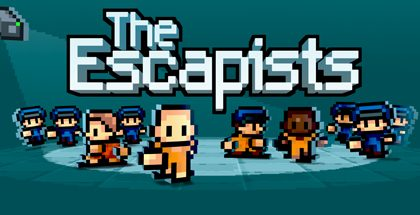 The Escapists v1.37