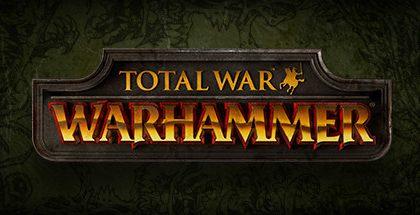 Total War: Warhammer v1.6.0